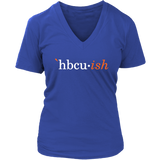 morgan state university hbcuish shirt