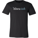 hbcuish hbcu shirt livingstone college