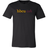 Central State University shirt