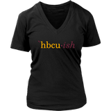 hbcuish shirt