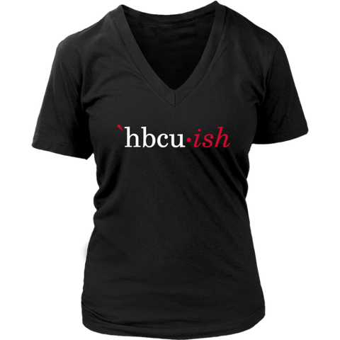 hbcuish hbcu shirt clark atlanta