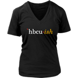 hbcu hbcuish shirt grambling state university gramfam