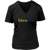 north carolina a&t ncat shirt hbcuish