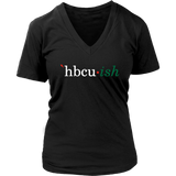 mississippi valley mvsu hbcuish shirt
