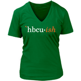 florida a&m hbcuish shirt