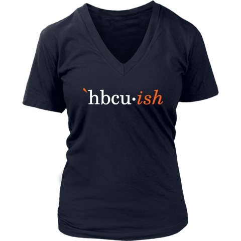 virginia state university shirt hbcuish
