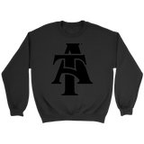 ncat north carolina a&T shirt sweatshirt