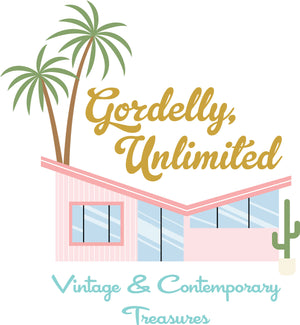 Gordelly, Unlimited
