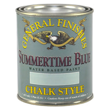 General Finishes Chalk Style Paint (Pint)