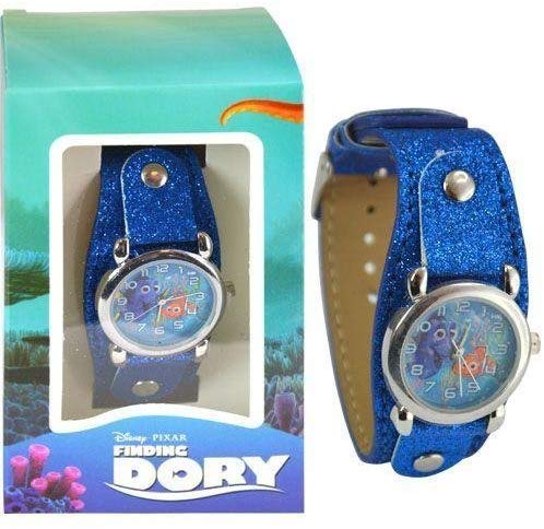 Finding Dory Watch