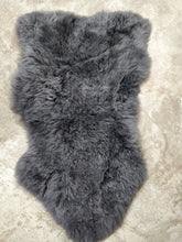 Bloomingville Icelandic Sheep Fur