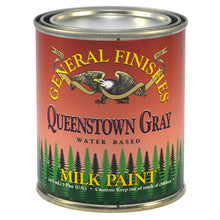 General Finishes Milk Paint (Pint)