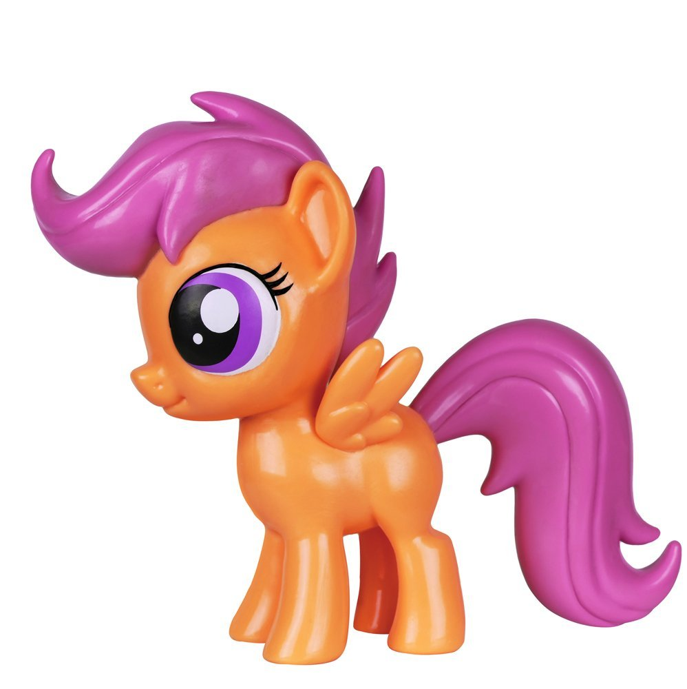Funko My Little Pony: Friendship is Magic Scootaloo