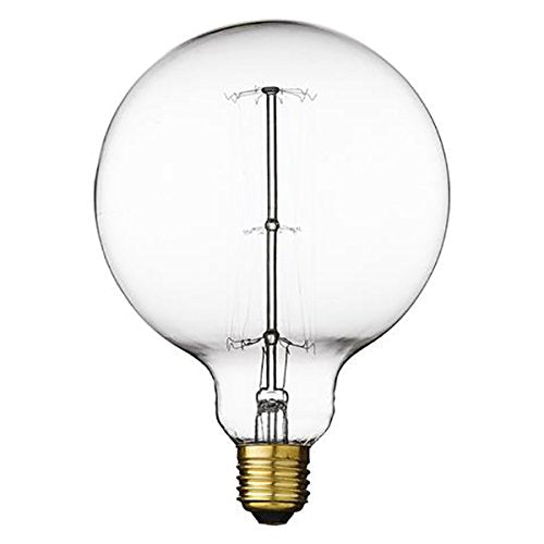 Bloomingville Vintage 40W Light Bulb