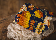 "limited-edition ""Autumn"" band OR bow OR wrap OR backdrop ($25/23/15/37)"