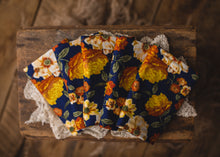 "limited-edition ""Autumn"" band OR bow OR wrap OR backdrop ($25/23/15/38)"