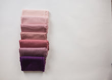 "stretch wrap- ""choice of"" large variety textured wrap OR backdrop ($15/37)"