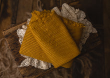"limited-edition ""golden mustard"" bow OR ""Valeria"" DreamSoft wrap OR textured wrap OR backdrop ($20/15/37)"