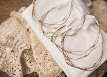 "limited-edition ""gold"" boho band OR ""Ivory"" DreamSoft wrap OR backdrop ($25/15/38)"