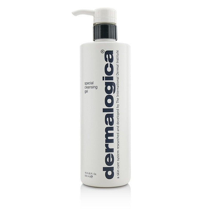 Dermalogica Large Special Cleansing Gel 16.9oz