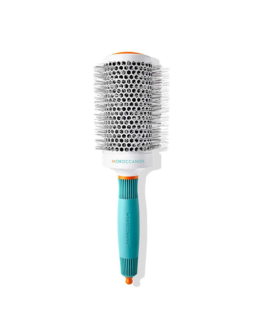 Moroccan Oil 55mm Brush