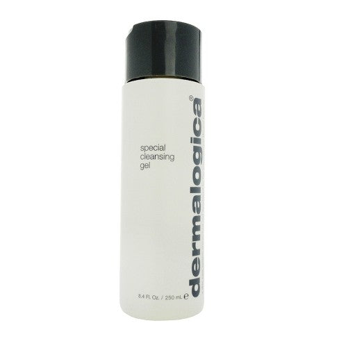 Dermalogica Special Cleansing Gel 8.4oz