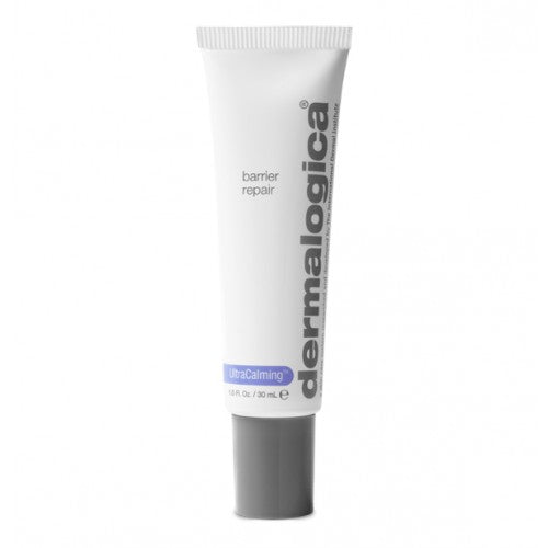 Dermalogica Barrier Repair 1oz