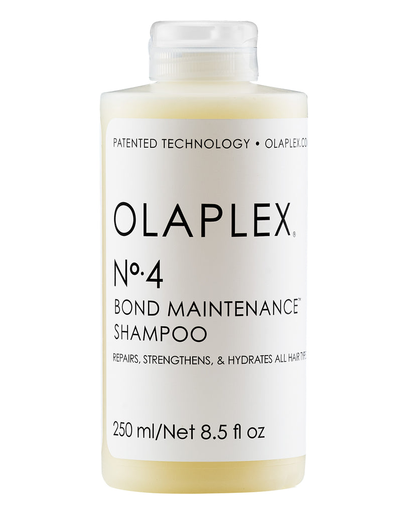 Olaplex Bond Maintenance Shampoo No.4 8.5oz
