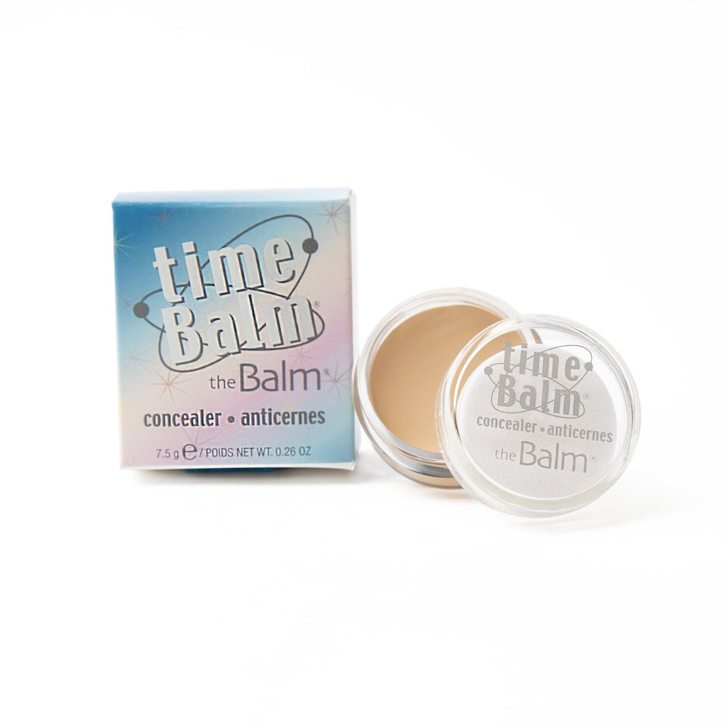 theBalm Concealer Light/Medium