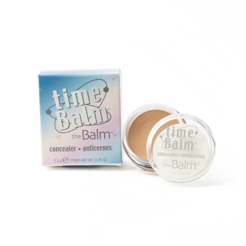 theBalm Concealer Medium/Dark