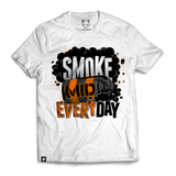 Smoke Mid Everyday