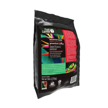 Load image into Gallery viewer, Pure Canopy - Breakfast Blend Coffee - 5lb Ground Beans