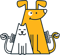 PetComb Coupons and Promo Code