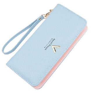 Women's Wallets-HAGA Shop