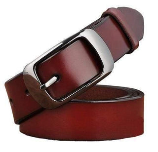 Women's Belts-HAGA Shop