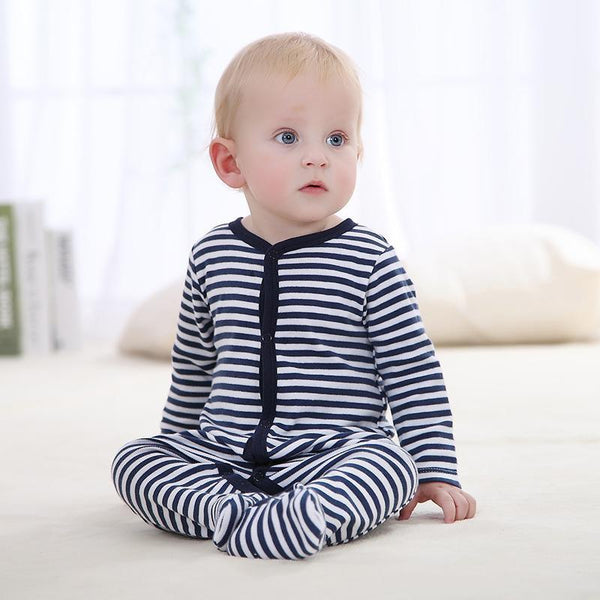 6f60d2093 New 2016 Winter Soft and Comfortable Baby Clothes 100% cotton Black ...