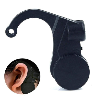 HAGA Shop Ear Alarm