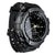 SmartWatch Sports 50m Waterproof Bluetooth Call Reminder men Smart Watch For ios and Android phone