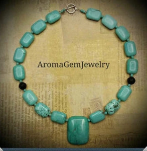 AromaGemJewelry shop Updates