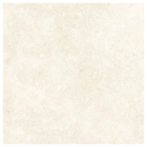 Flooring, tile, Chamber Cliff Straw 18 in. x 18 in. Glazed Ceramic Floor and Wall Tile, 153 sq ft
