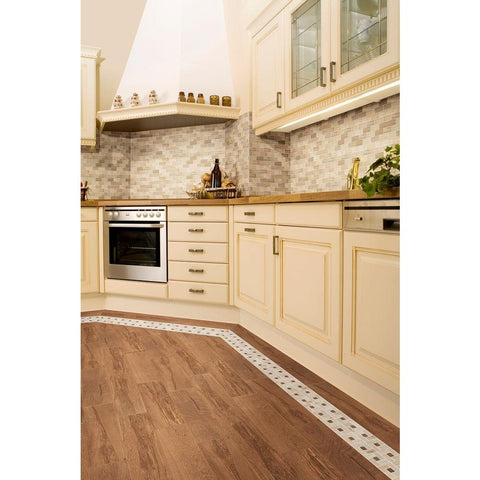 Tile, floor and wall, Parkwood Beige 7 in. x 20 in. Ceramic  (370 sq ft)