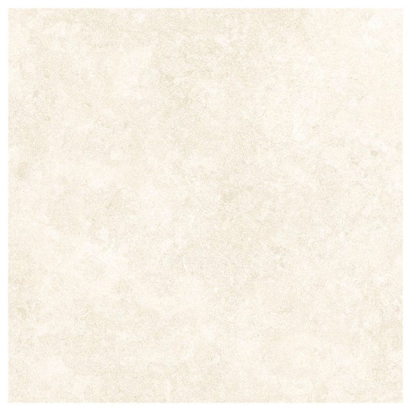 Tile, Daltile, 18in x 18in, ceramic floor and wall tile, Chamber Cliff Straw