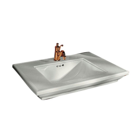BATHROOM SINKS, KOHLER, TOO MANY DIFFERENT SHAPES AND SIZES TO LIST EACH ONE. EACH PRICED AT JUST $30