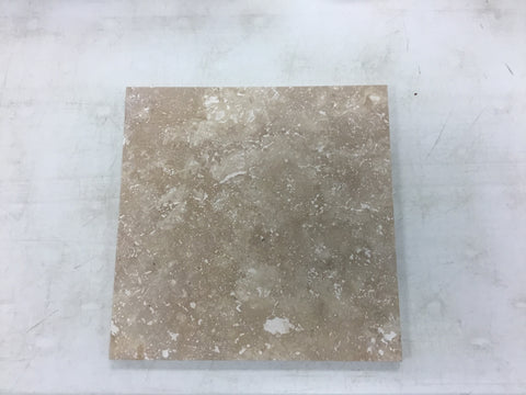 Tile, 12x12, 210 sq ft