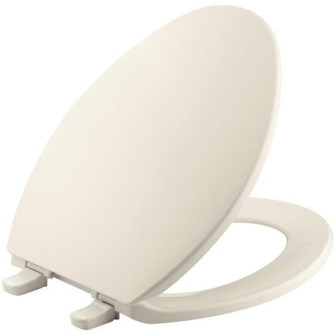 Toilet Seats, various, round and elongated, standard and LED