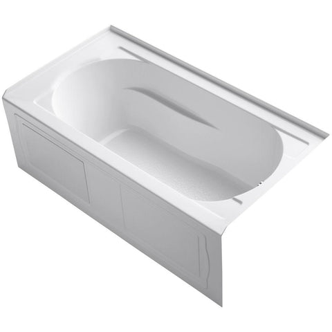 BATHTUBS FROM HOME DEPOT - call us and let us know what you need