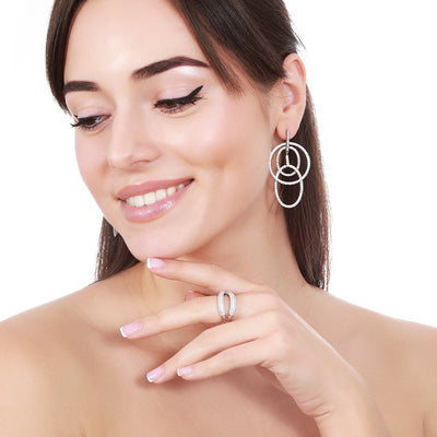 Get Earrings Online