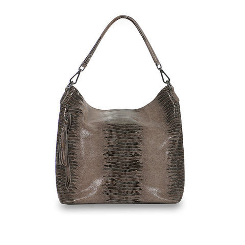 Handbag by Sincera