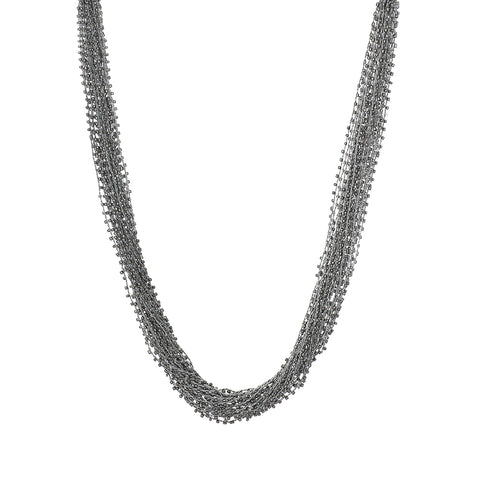Necklace by Sincera