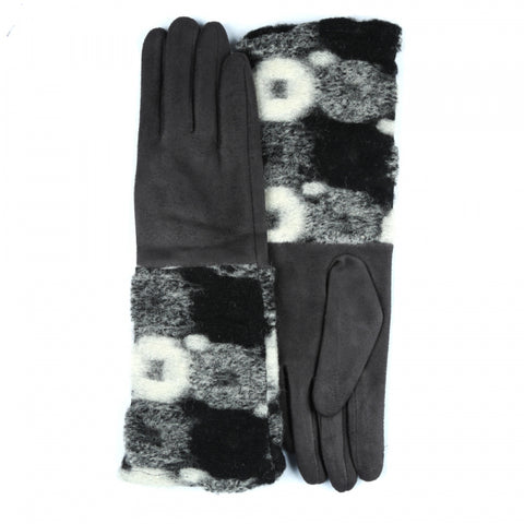 Gloves by Sincera